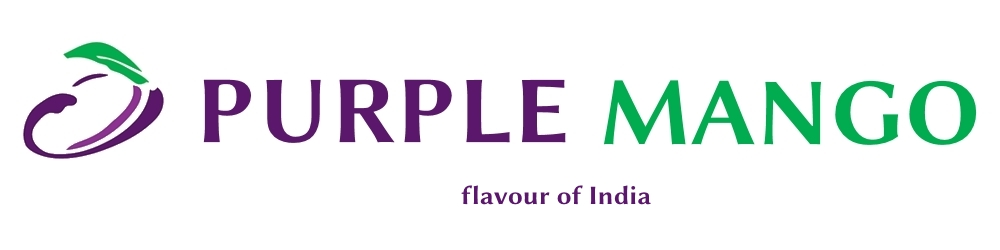 Purple Mango Logo